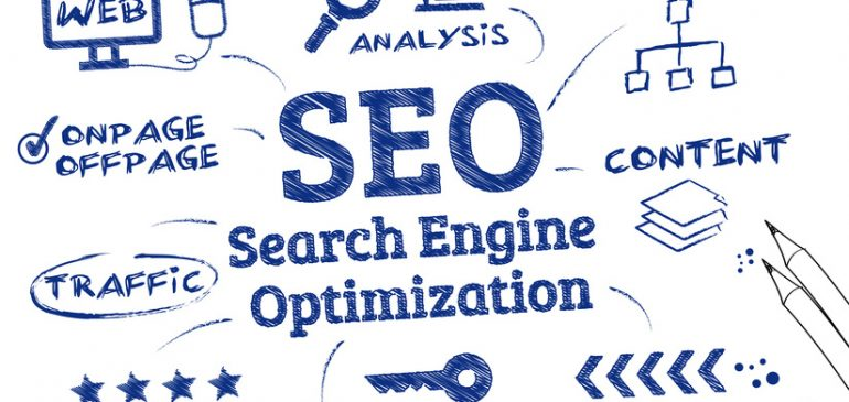5 Different Onsite SEO Rules