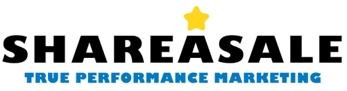 ShareASale_Logo