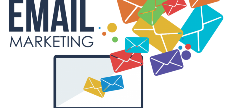 Top 5 Email Marketing Tools for 2018